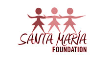 Santa Maria Foundation